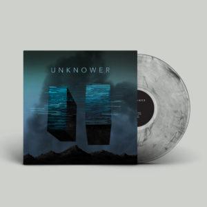 UNKNOWER-Vinyl